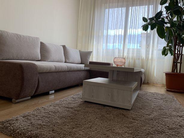 Apartament 3 camere Central de Vanzare