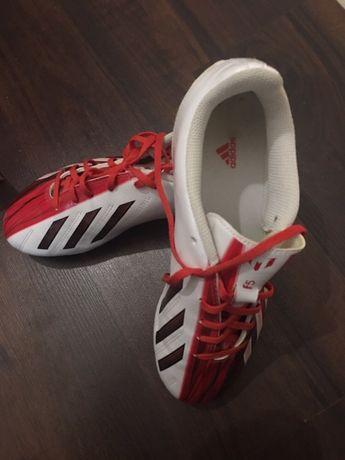 Adidas - Messi