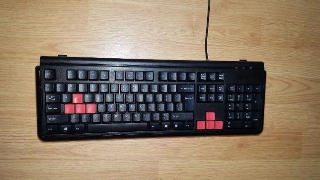 Tastatura X7 - Gaming
