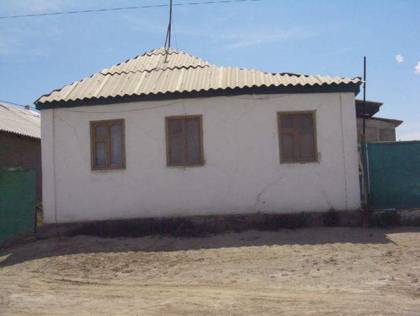 Срочно дом