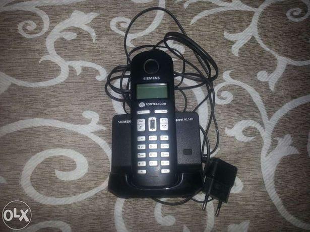 telefon fix Gigaset AL 140