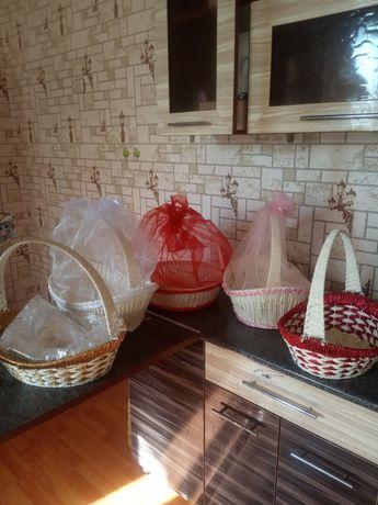 посуда/кухонная утварь