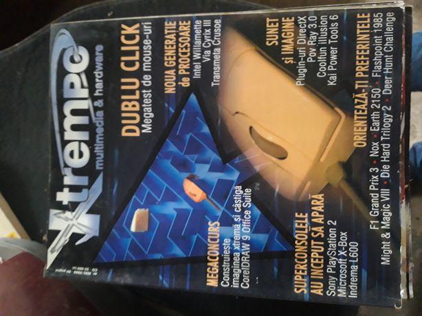 Xtreme PC
