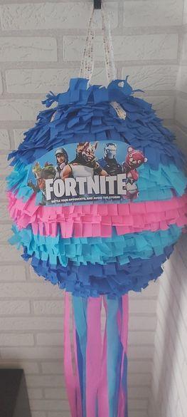 Пинята за детски партита