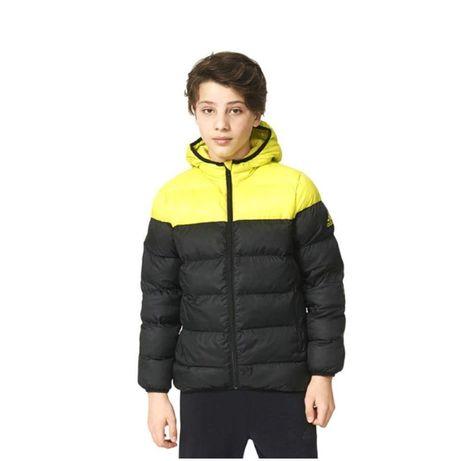 Оригинално яке на Adidas 40лв
