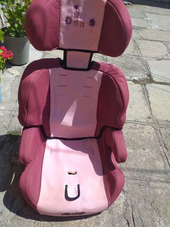 Столче за кола на Чиполино