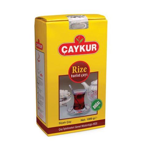 Турски Чай 1кг.