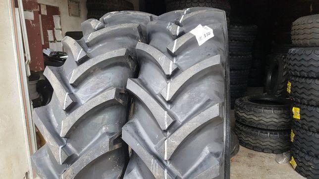 Cauciucuri noi 16.9-30 OZKA 10PR anvelope tractor livrare gratuita R30