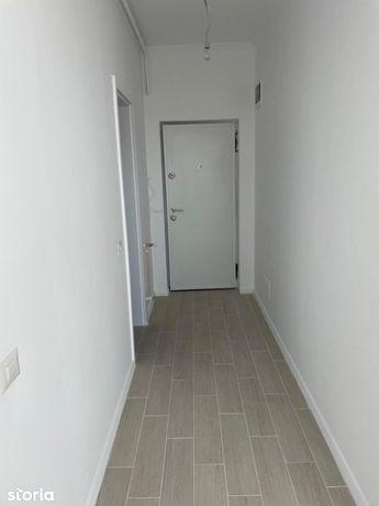 Vanzari Apartamente 2 camere Bucurestii Noi Chitila