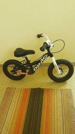 Детско колело за баланс