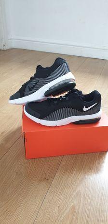 Nike Air Max Advantage 2 nr.38.5