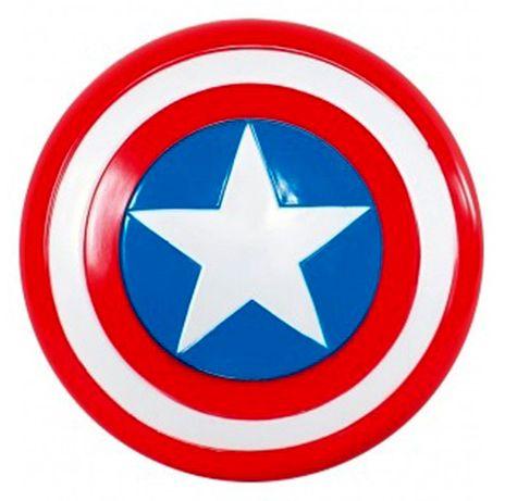 Щит капитан Америка , щитове капитан Америка , щит на капитан Америка