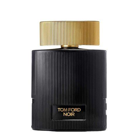 Tom Ford Noir, 100 ml