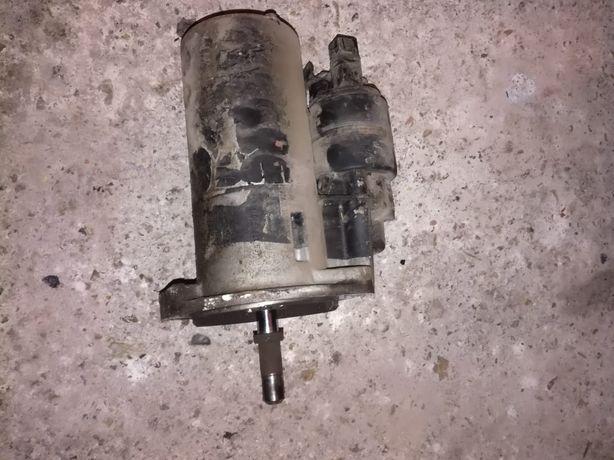 Piese Golf 3 benzina din masina dezmembrata