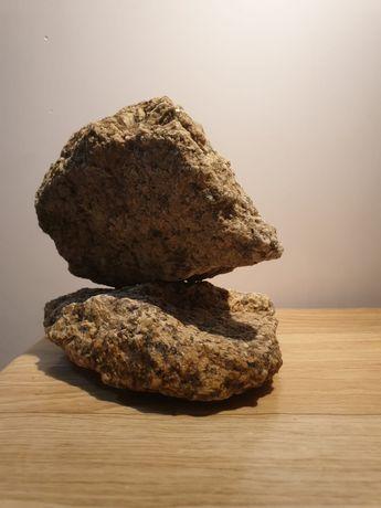 Продам камни для аквариума.