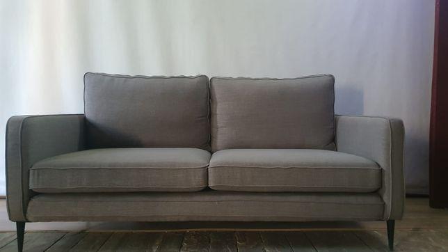 Продам итальянский диван в отличном состояние.