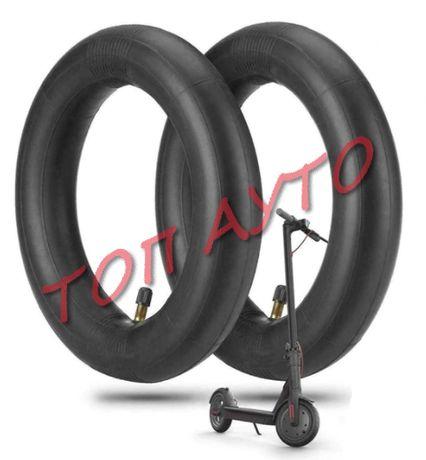 Вътрешни гуми 8 1/2 х 2 Електрически Скутер Тротинетка Детска Количка