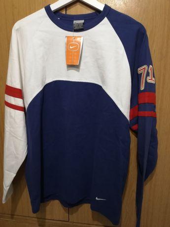 Оригинална блуза Nike