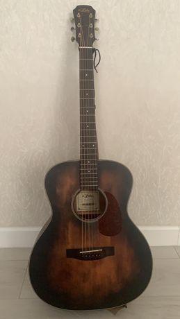 Продается гитара в отлично состоаянии