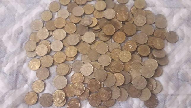 Монеты продается