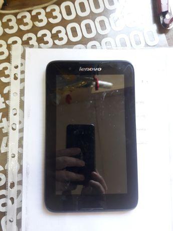 Продам планшет Lenovo A3300-HV
