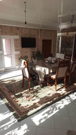 Продам 5-ти комнатный дом