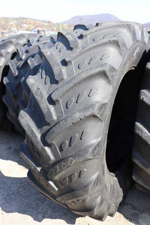 Cauciucuri Tractor International 580/70R38 Kleber Sh cu garantie
