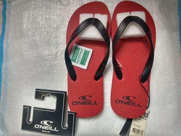 Vand papuci originali O'Neill