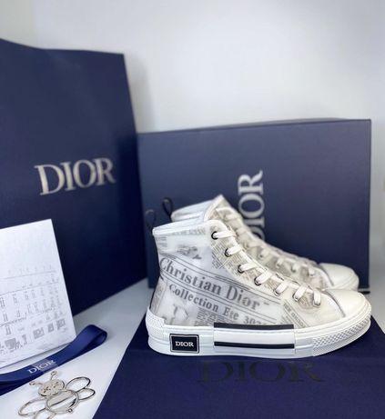 Dior B23