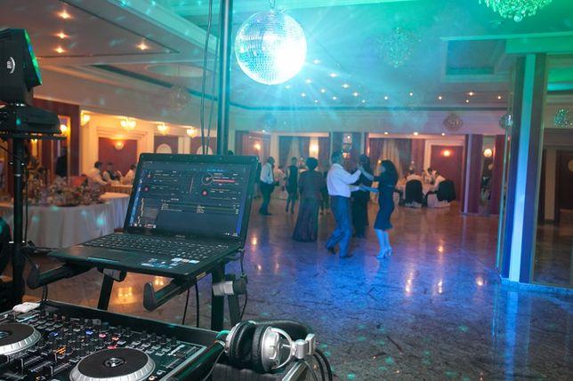 DJ Nunta .Foto. Video.Studio de inregistrari