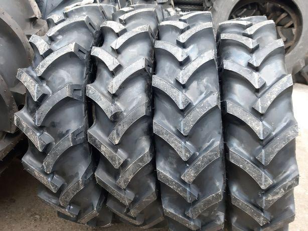Cauciucuri noi agricole 7.50-20 OZKA cu 8PR Anvelope cu garantie 2 ani
