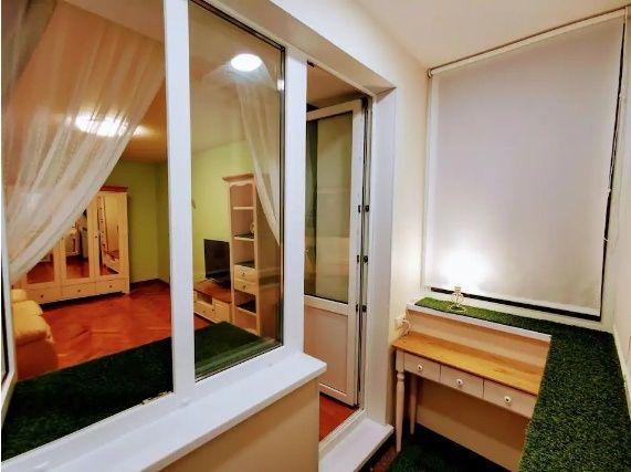 Сдаётся уютная 1ком квартира в районе Встреча