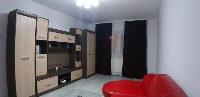 Schimb apartament cu casa in Sura Mare sau Hamba