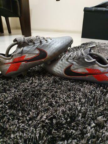Nike tiempo legend 8 44