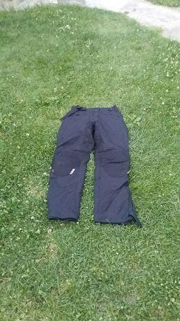 Pantalon moto fete mârimea  M