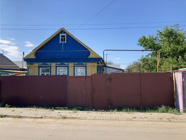 Продам дом район Гмз