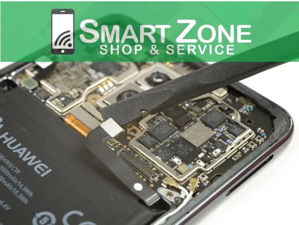 Acumulator Baterie Huawei Mate Pro P Lite