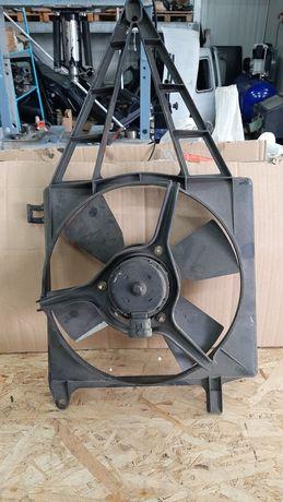 Termocupla ventilator racire opel astra F