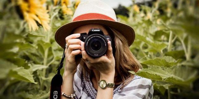 Фотограф 24/7 на выезд фотосьемкс фотосессия