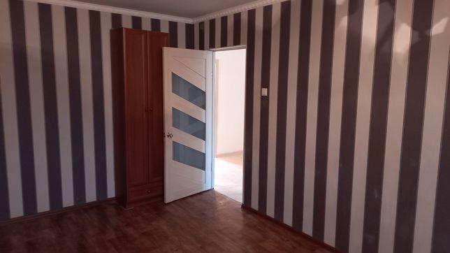 3 комнатная на Тургенева 80