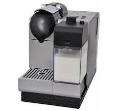 Кафемашина с капсули втора ръка Delonghi EN520G, 19Bar