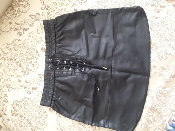 Юбка Zara  размер XS