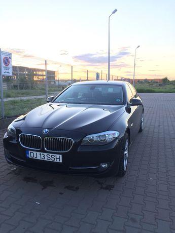 Vând BMW F10 2013