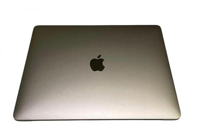 «Рассрочка 0 %»  MacBook Macbook Pro 13  intel Core i5
