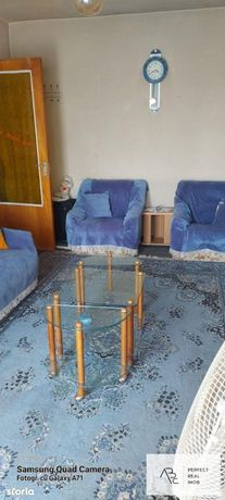Vanzare apartament 2 camere zona Autogara Pacii