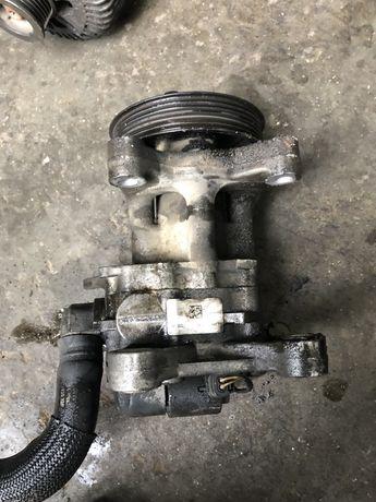 Хидравлична помпа/ алтернатор БМВ Х5, Е70, 3.0д (alternator BMW X5)