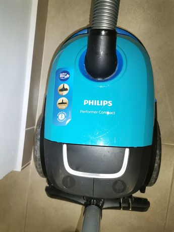 Philips performer compact