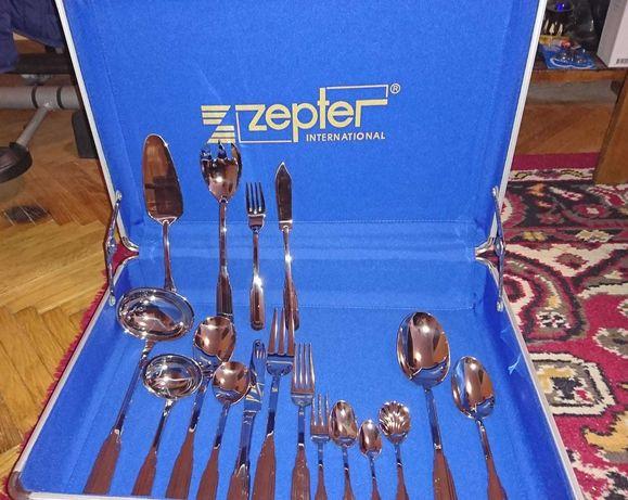 Set tacamuri Caprice (Zepter)