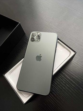 iPhone 11 PRO MAX | Новый