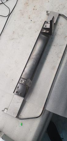 Picior suport stand tv led panasonic 43tx750 samsung 49mu6202